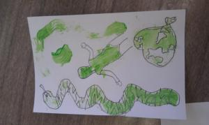 watercolors1